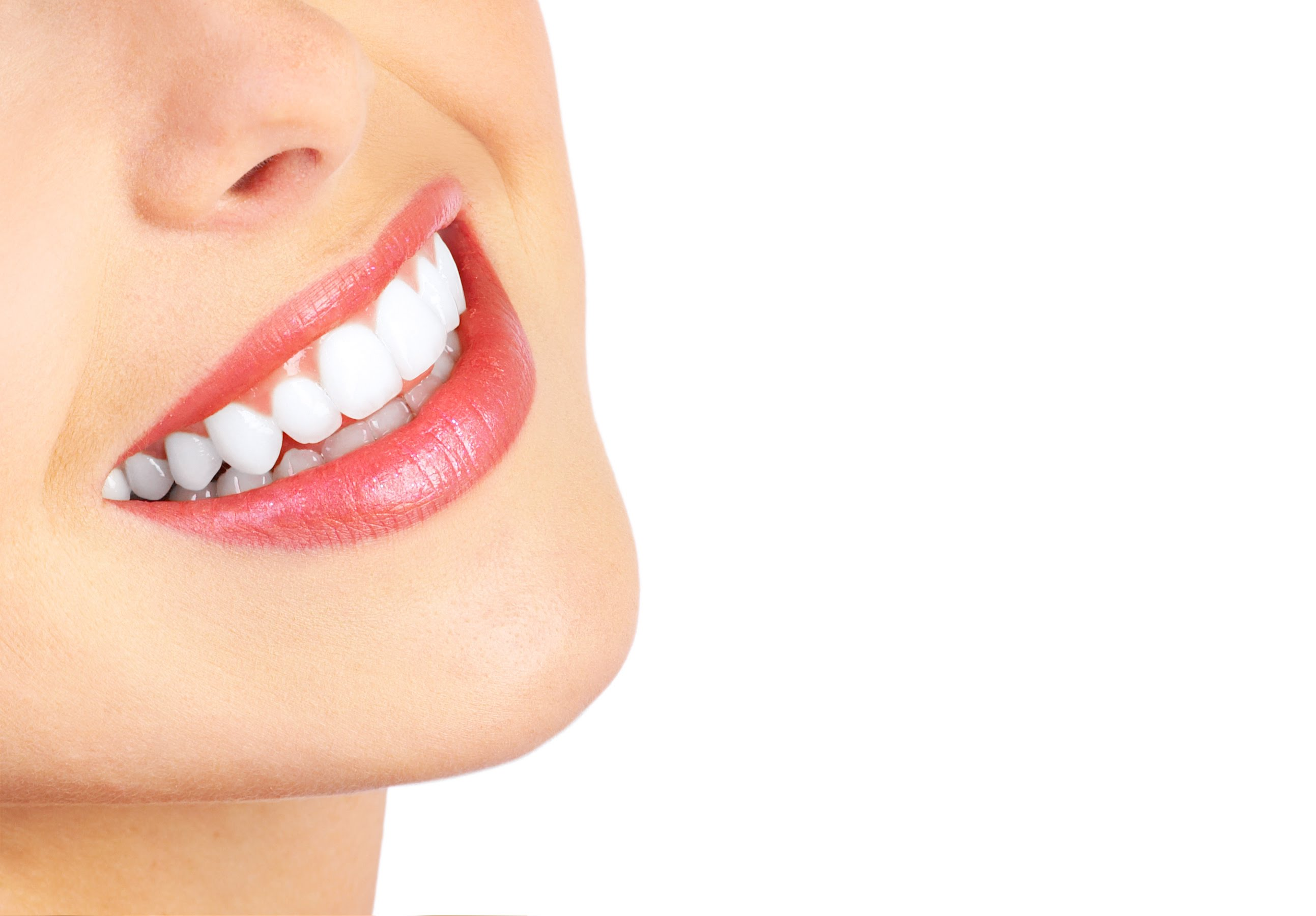 Invisalign Dentist Palm Beach Gardens Cosmetic Dentist