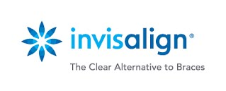 Invisalign Palm Beach Gardens florida