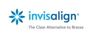 Palm Beach Gardens Dental Office invisalign