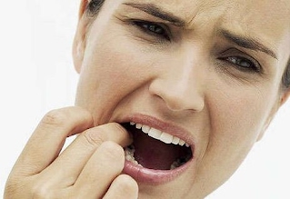 Tooth-Ache-palm Beach Gardens Dentist