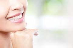 Palm Beach Gardens Cosmetic Dentist - Cosmetic Dentistry Associates