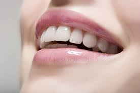 Cosmetic Dentist Invisalign Dentist Palm Beach Gardens