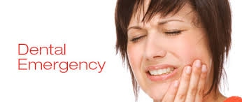 dentist emergency palm Beach Gardens florida