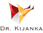 Welcome to Our New Website Dr. Kijanka